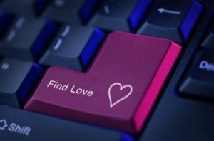 amor-en-internet